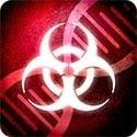 Plague-Inc-ucretsiz-mobil-oyun-indir
