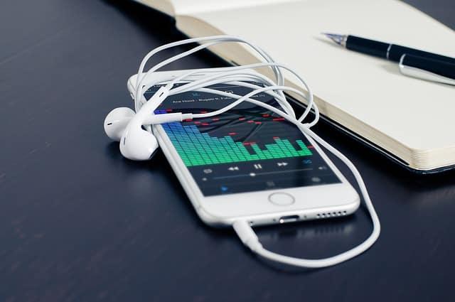 En İyi 17 Müzik (Mp3) İndirme Uygulaması – Android İçin