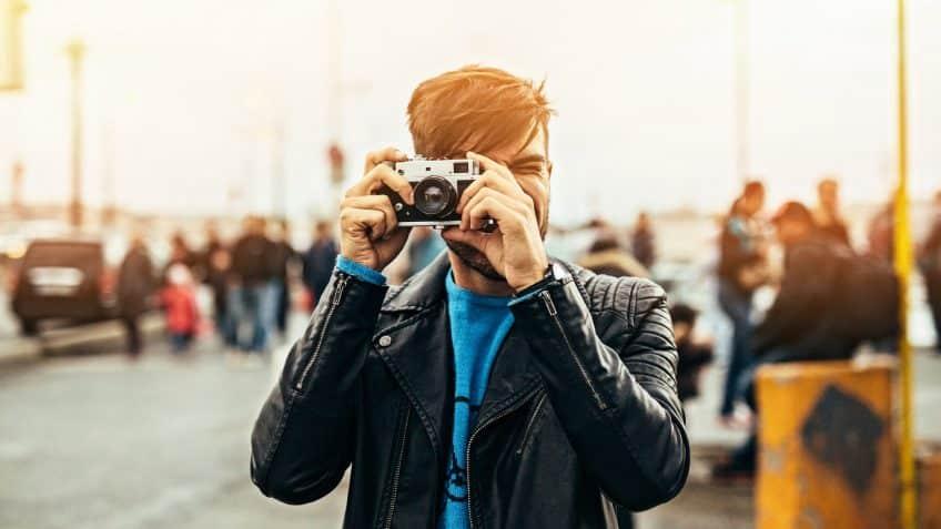 fotograf-video-satarak-para-kazanma