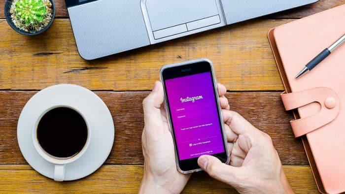 İnternetten Para Kazanmak Çok Kolay – 2019 İpuçları