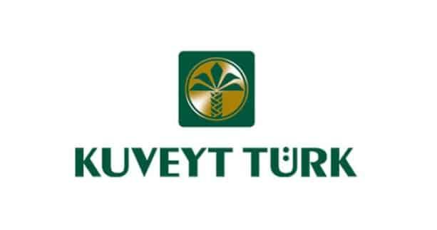 Kuveyt Türk Katılım Bankası Kredi Başvurusu