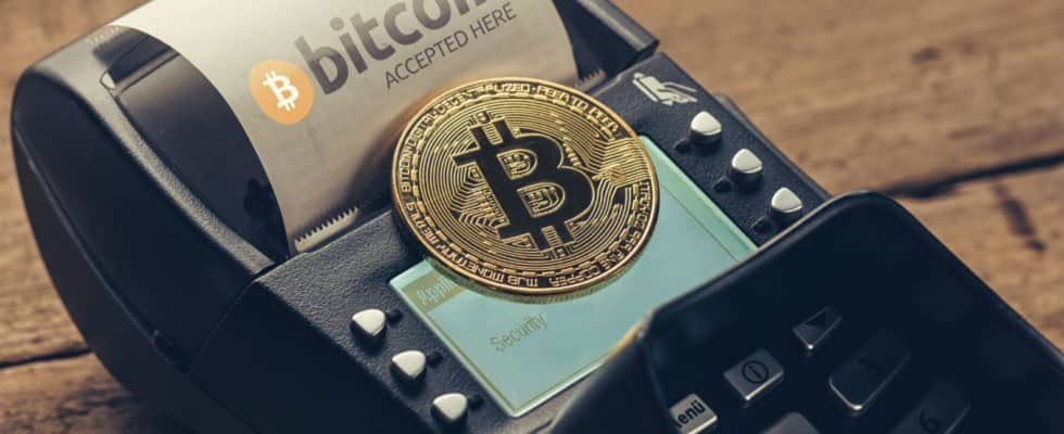 Türkiye'de Bitcoin Kabul Eden Yerler ve Alışveriş Siteleri – GÜNCEL 2019 (Open list) (0 submissions)