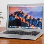 Macbook Air Almadan Önce Herkesin Bilmesi Gereken 3 Büyük Sorun!