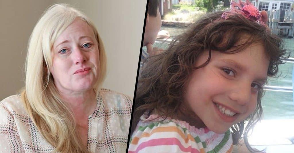 6 Yaşında Görünen 22 Yaşında Olan Sosyopat Cüce: Natalia