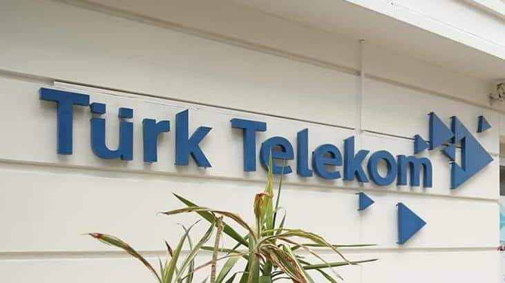 Deprem Sonrası Hatları Çöken Türk Telekom'a Tepki Yağdı!