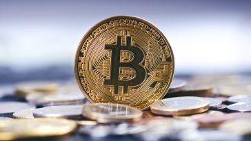 Bitcoin Hakkında Merak Edilenler Neler?