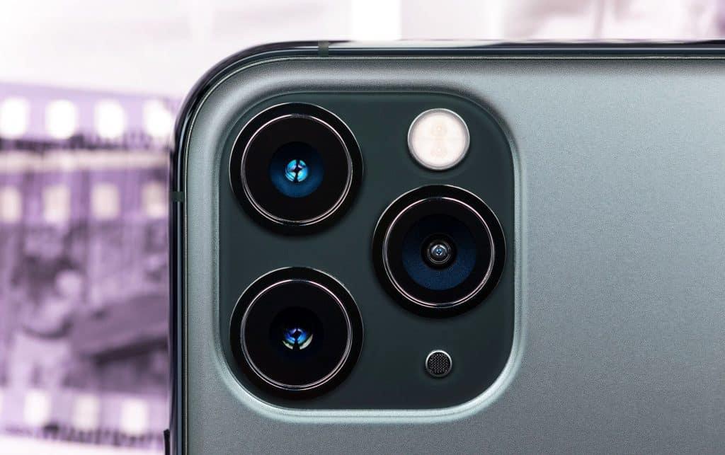 iPhone 11 Pro Alacaklar Bu Şakalara Hazır Olmalı!