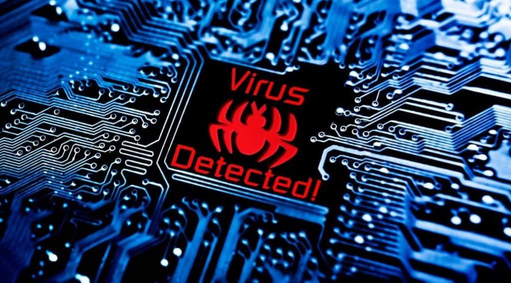 Bilgisayarınızı Virüslerden Korumanın 4 Yolu! – Neden Hep Virüs?