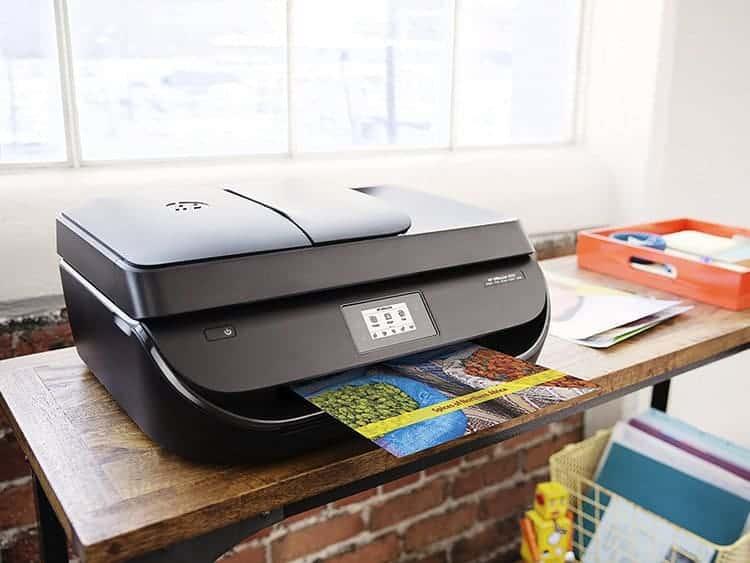 Lazer Yazıcı Mı, Mürekkep Püskürtmeli Yazıcı Mı?