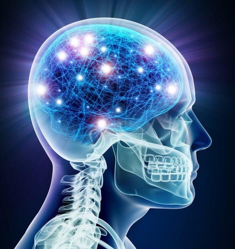 Bir türlü tedavi edilemeyen hastalık: ALS