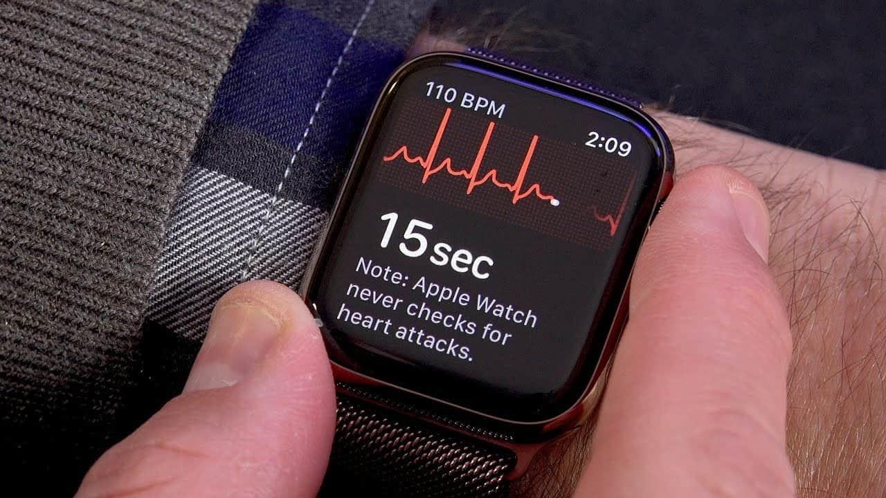 Akıllı saatler hayatımızda neleri değiştirdi?