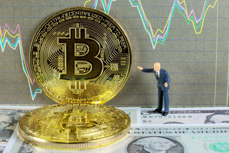 Bitcoin Kazançlı Bir Yatırım Aracı Mı?