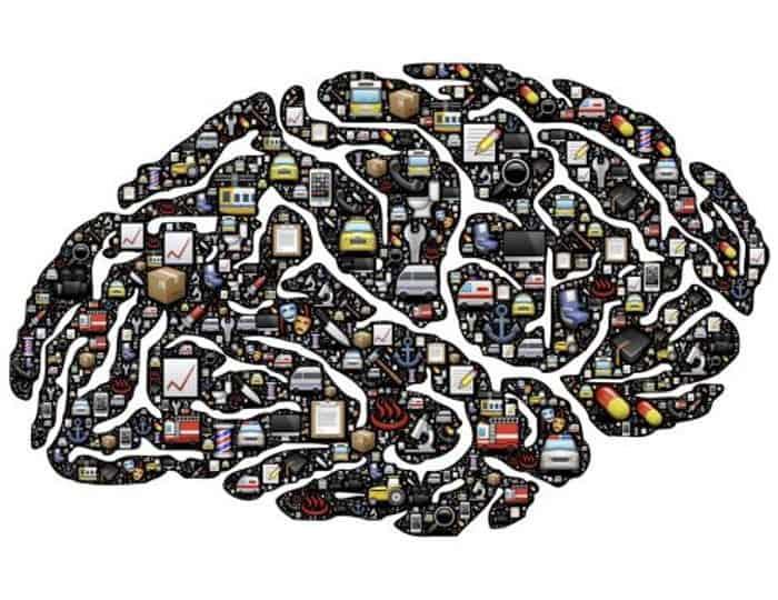 Obsesif kompulsif bozukluk (OKB) olduğunuzu gösteren 5 kanıt!