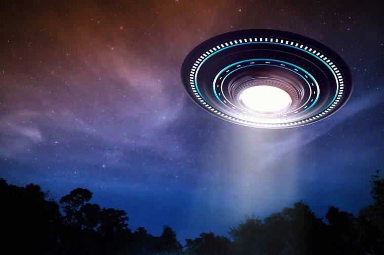 UFO nedir? Gerçekten UFO var mı?