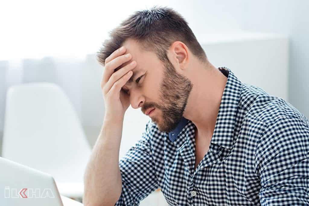 migren sebepleri ve tedavisi