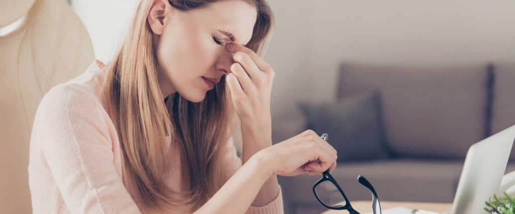 şiddetli baş ağrısını ne geçirir