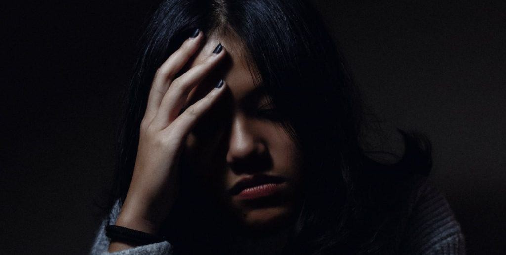 baş ağrısı tedavi evde