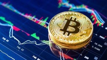 Kripto para birimi nedir? – Kimler kripto para yatırımı yapabilir?
