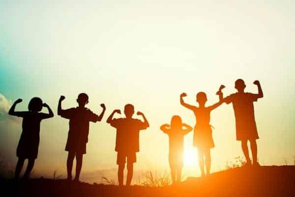Günümüz Çocuk Sahibi Ailelerinin Korkusu: Ya Çocuğuma Zarar Verirse?