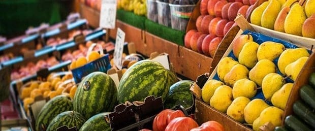 Enflasyon Tek Haneye Düştüyse Neden Zamlar Artıyor?