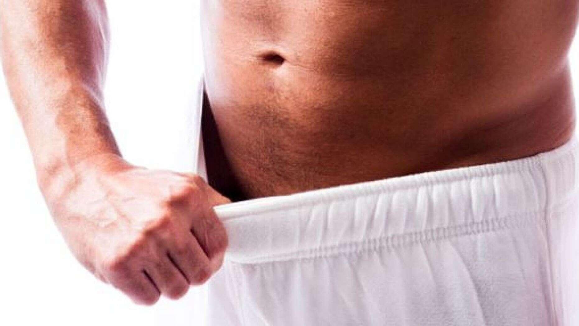 Erkeklerin Takıntısı: İdeal Penis Boyu Kaç Cm?