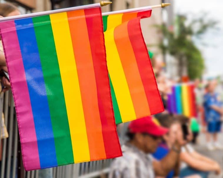Homofobi Nedir? – Homofobi Saldırısına Uğrayanlar Ne Yapmalı?