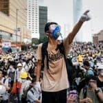 Hong Kong'ta Halkı Sokaklara Çıkaran Tasarı Nedir?