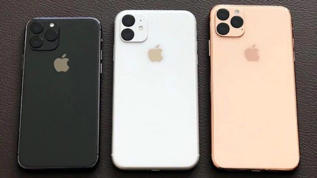 Yeni iPhone 11 Serisi Almaya Değer Mi?
