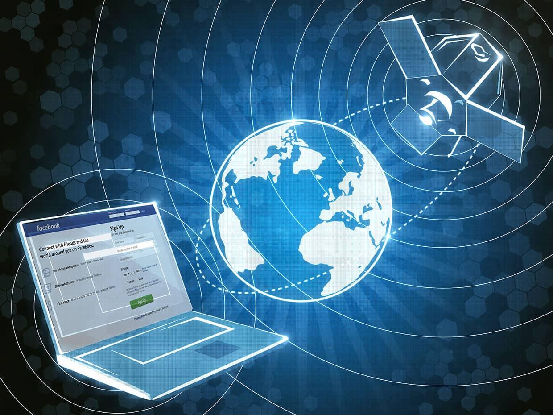 6 Soruda Teknoloji Bilginizi Test Ediyoruz
