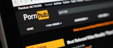 Pornhub Ödülleri 2019 Kazananları Açıklandı