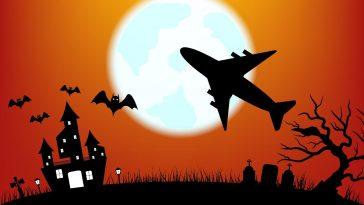 Havacılık Bilgini Test Ediyoruz!