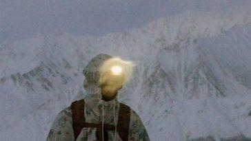Alaska'da Yaşayabilecek Kadar Dayanıklı Mısın?