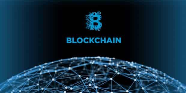 Blockchain 4