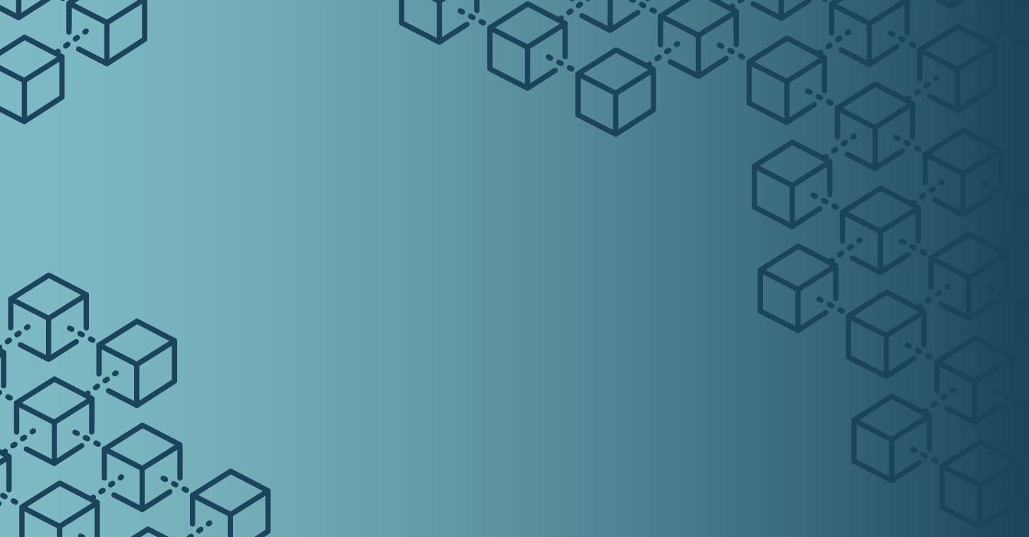 Blockchain 5 1