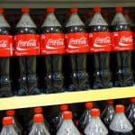 Şekersiz İçecekler Neden Daha Tatlı?