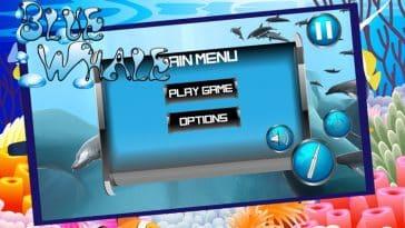 Mavi Balina Oyunu Nedir, Kimler Nasıl Oynuyor?