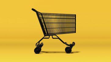 Alışveriş Çılgını Mısın?