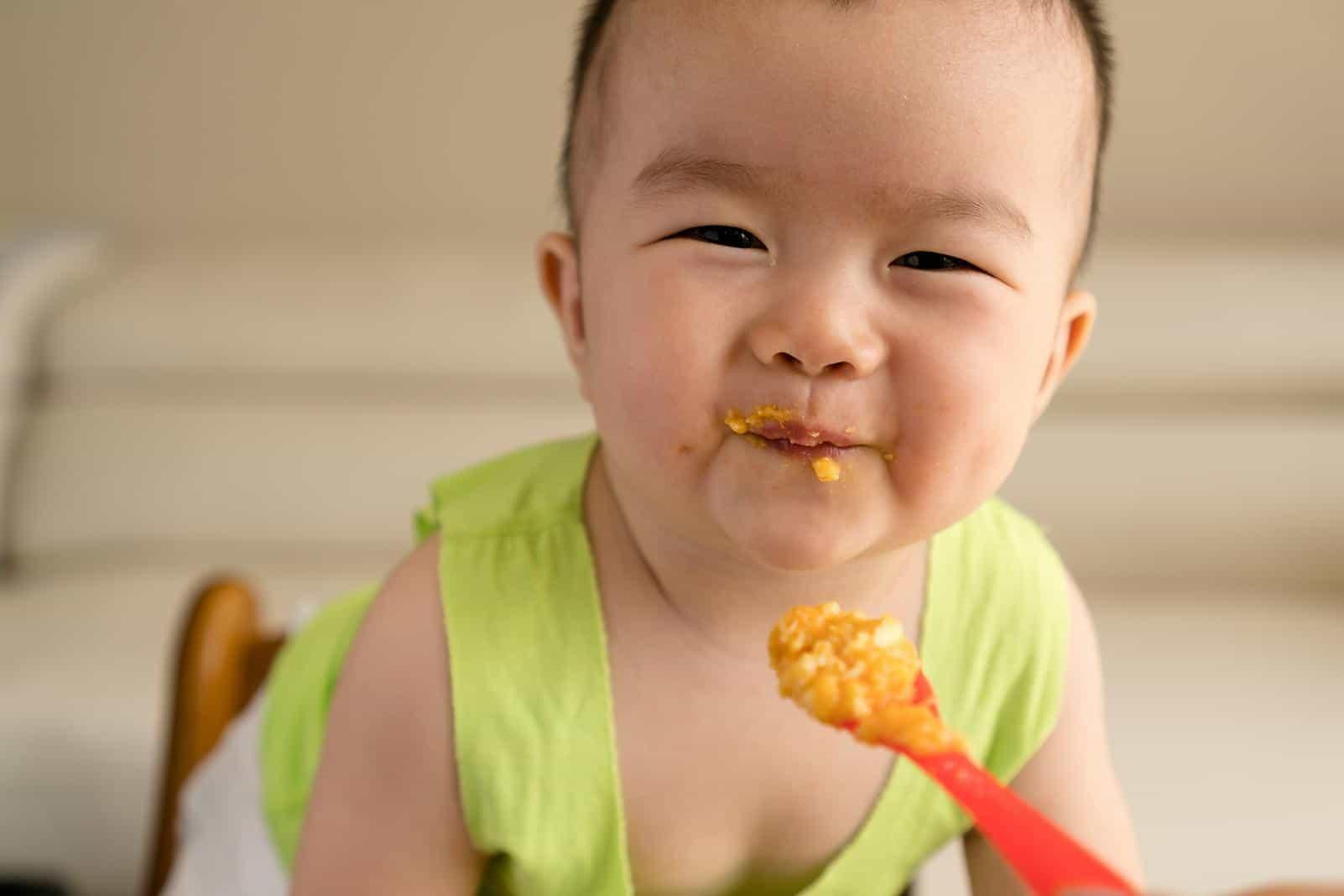 Yeni bebeği olacaklar için test: Bebek bakımı hakkında ne kadar bilgilisin?