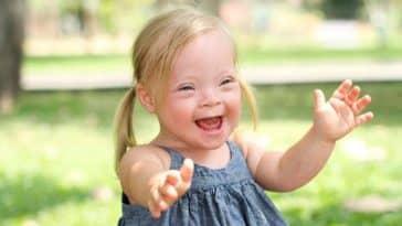 Down Sendromlu çocuk doğurulmalı mı, aldırılmalı mı?