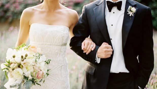evlilik 1