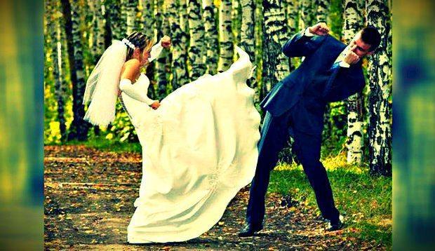 evlilik 2