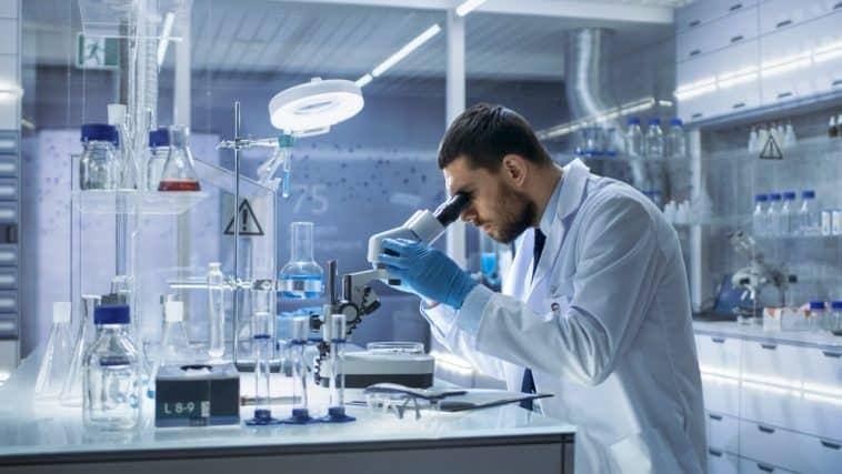 Bilim adamı nasıl olunur?
