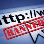 İran'da İnternet Erişimi Tamamen Kesildi, Hükümetler İstediklerinde İnterneti Kesebilir Mi?