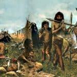 Yüzyıllar İçerisinde İnsanlar Neden Güçsüzleşti?