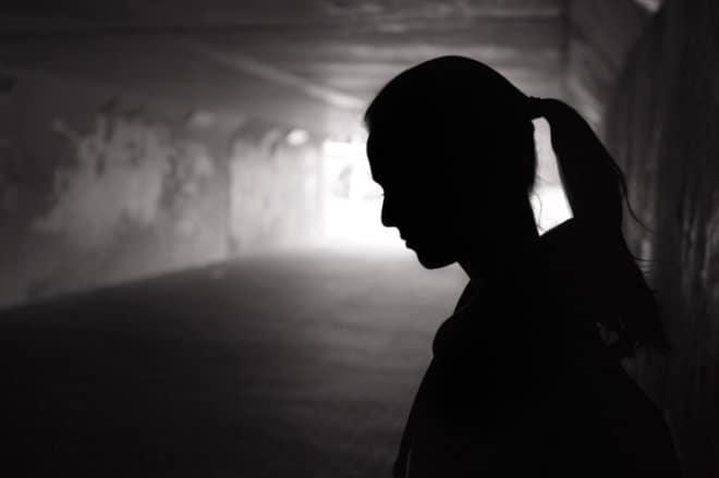 Acı Ama Gerçek: Öldükten Sonra Hatırlanmayacak Olmak