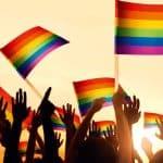 Eşcinsellik Hakkında Ne Kadar Bilgilisin?