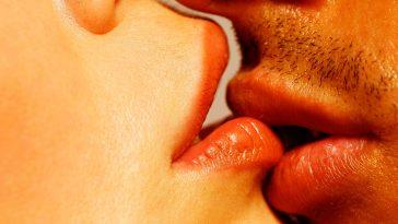 Seks Deneyimi ve Tecrübeni Test Ediyoruz
