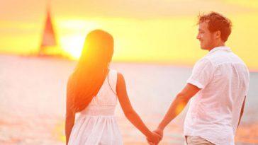 Sevgililer arasındaki bağlılığı arttıran şeyler