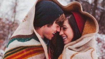 Kendine Ne Zaman Yeni Sevgili Bulacaksın?