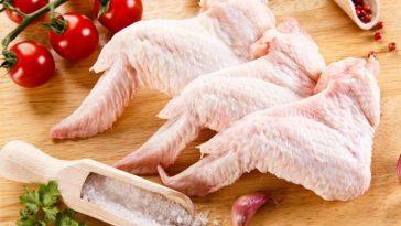 Tavuk Eti Yararlı Mı, Zararlı Mı, Neden Antibiyotik Kullanılıyor?
